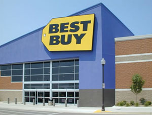 best buy preferred commercial floor covering inc